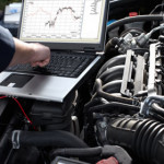 Learn Automotive Technology at the community Colleges of Nebraska