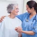 Become a basic nurse aide at the community colleges of Nebraska