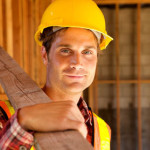 Learn Building Construction techniques at the community colleges of Nebraska