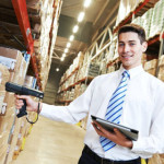 Learn Business administration and logistics with the help of the community colleges of Nebraska