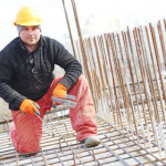 Learn Construction technology at the community colleges of Nebraska
