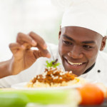 Learn culinary arts at the community colleges of Nebraska