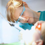 Become a Dental Hygienist at the community colleges of Nebraska