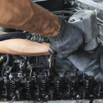 Learn Diesel Technology at the community Colleges of Nebraska