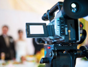 Learn Digital Cinema and Media at the Community Colleges of Nebraska