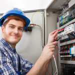 Electrical Technology at the community colleges of Nebraska