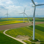 Learn Energy Generation Operations at the community Colleges of Nebraska