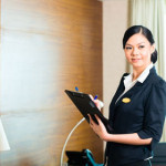 learn hospitality management at the community college of Nebraska