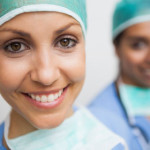 become a medical assistant at the community colleges of Nebraska