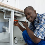 Learn plumbing at the community colleges of Nebraska