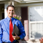 Learn Real Estate at the community Colleges of Nebraska