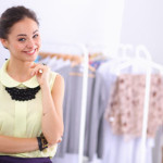 Learn Retail Management at the community Colleges of Nebraska